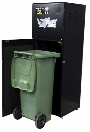 BB09 - Bin Out Of Machine - 300dpi
